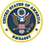 Logo-Посольство-США-Москва