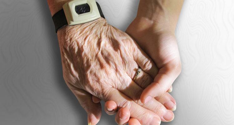 hands-216982